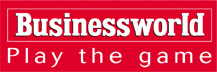 Businessworld. India's largest-selling business magazine.